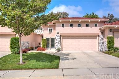 1633 Candlewood Drive, Upland, CA 91784 (#CV19015946) :: California Realty Experts