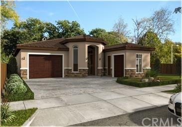 884 W Kendall Street, Corona, CA 92882 (#IG19015966) :: RE/MAX Masters