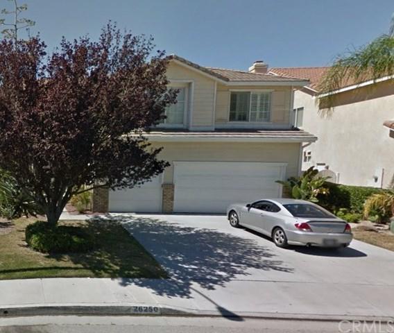 26250 Beecher Lane, Stevenson Ranch, CA 91381 (#SB19016003) :: Go Gabby