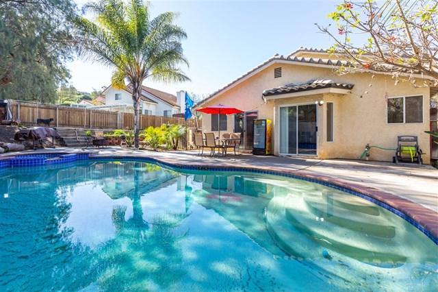 9349 Lamar Street, Spring Valley, CA 91977 (#190004275) :: California Realty Experts