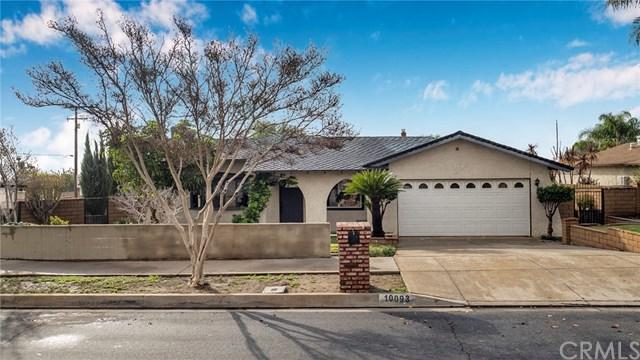 10093 Monte Vista Street, Rancho Cucamonga, CA 91701 (#CV19016066) :: Hart Coastal Group