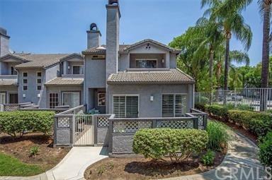 8228 Mondavi Place, Rancho Cucamonga, CA 91730 (#IV19015157) :: Hart Coastal Group