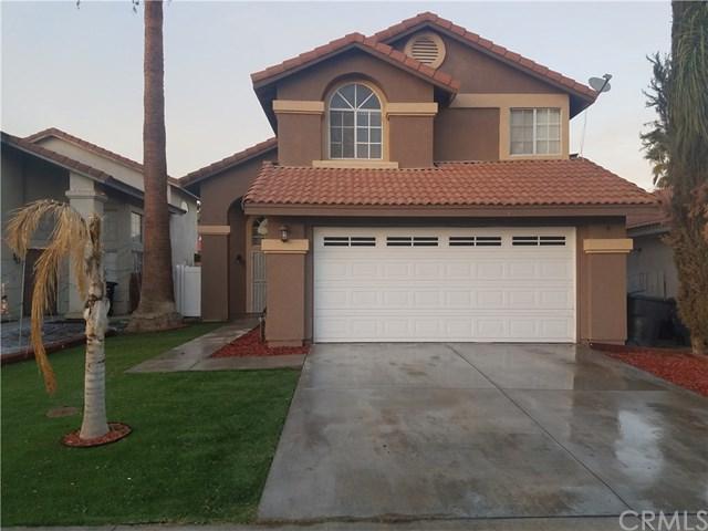 554 Ocean Avenue, Perris, CA 92571 (#SW19016070) :: California Realty Experts