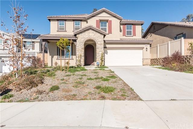 24050 Montecito Drive, Wildomar, CA 92595 (#SW19012852) :: Pam Spadafore & Associates