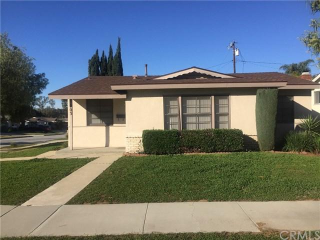 903 Cordelia Avenue, Glendora, CA 91740 (#WS19015228) :: Pam Spadafore & Associates