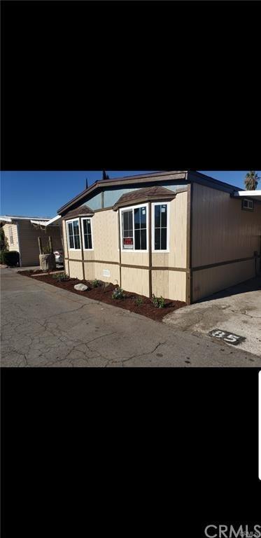 15050 Monte Vista Ave #85, Chino Hills, CA 91709 (#IV19016122) :: Hart Coastal Group