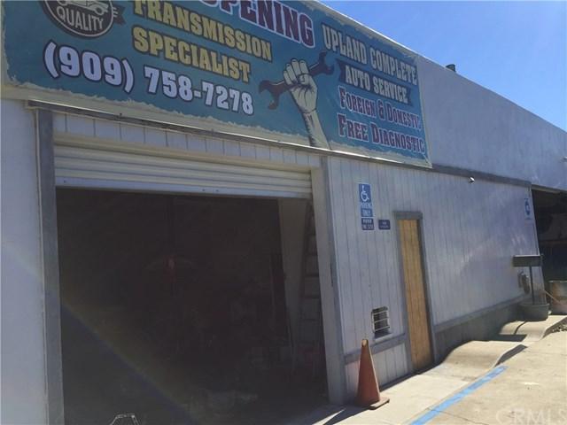 530 E 9th Street, Upland, CA 91786 (#MB19016149) :: Pam Spadafore & Associates
