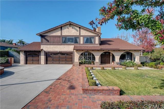 1629 9th Avenue, Hacienda Heights, CA 91745 (#TR19011059) :: California Realty Experts