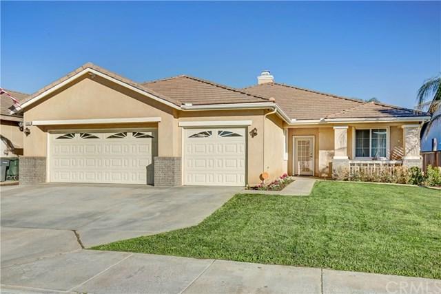 3453 Carlisle Street, Perris, CA 92571 (#IG19016186) :: California Realty Experts