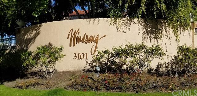 3101 Plaza Del Amo #40, Torrance, CA 90503 (#SB19015173) :: California Realty Experts
