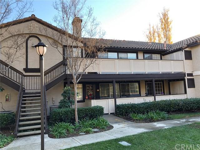12584 Atwood Court #1824, Rancho Cucamonga, CA 91739 (#TR19016270) :: Hart Coastal Group