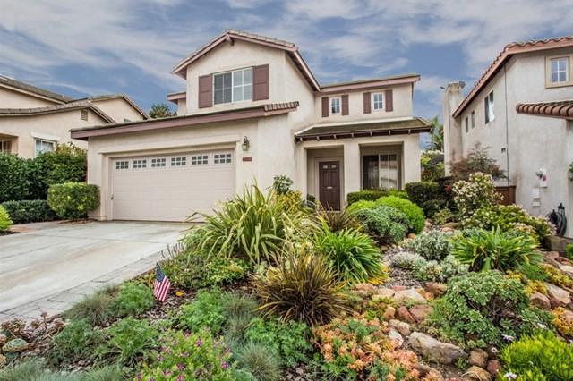2440 Eagle Valley Dr, Chula Vista, CA 91914 (#190004341) :: Pam Spadafore & Associates