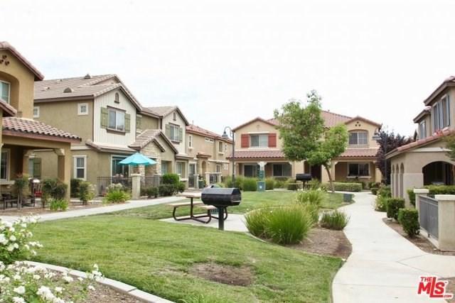 15675 Lasselle Street #118, Moreno Valley, CA 92551 (#19426252) :: RE/MAX Masters