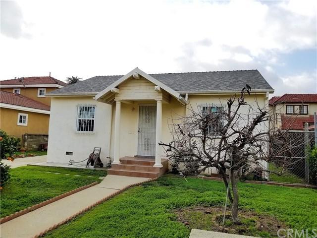 407 N Mcpherrin Avenue, Monterey Park, CA 91754 (#AR19014480) :: California Realty Experts