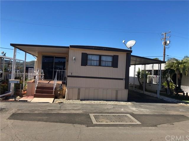 27150 Shadel Road #08, Menifee, CA 92586 (#SW19016297) :: Pam Spadafore & Associates