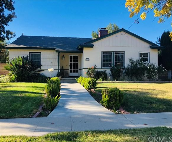 7121 Irondale Avenue, Winnetka, CA 91306 (#BB19016317) :: California Realty Experts