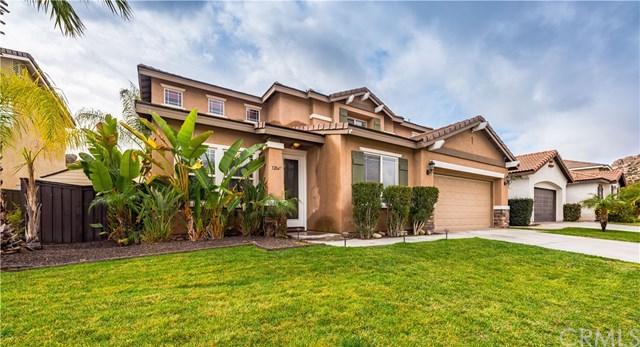 32047 Baywood Street, Lake Elsinore, CA 92532 (#SW19016400) :: Pam Spadafore & Associates