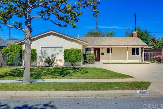 3082 Butterfield Avenue, La Verne, CA 91750 (#CV19016341) :: Hart Coastal Group