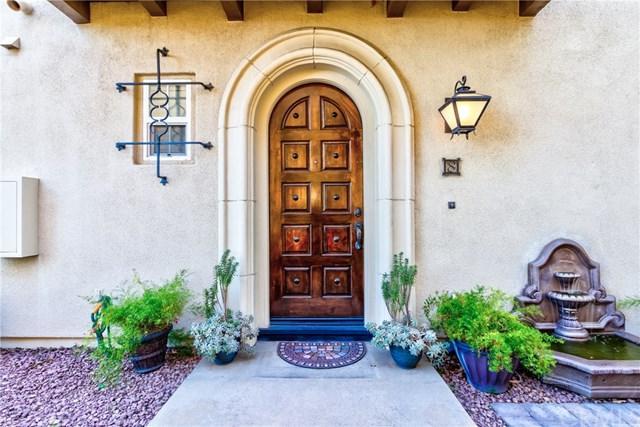883 Terrace Lane W #8, Diamond Bar, CA 91765 (#IG19015502) :: California Realty Experts