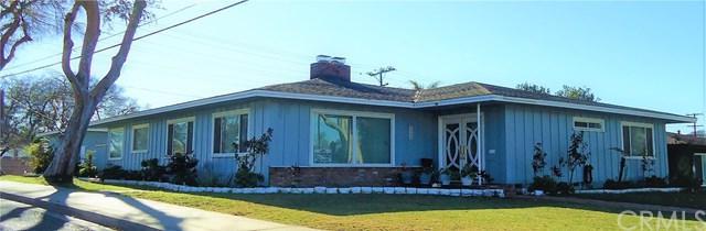 1794 Yorba Drive, Pomona, CA 91768 (#CV19016459) :: Mainstreet Realtors®