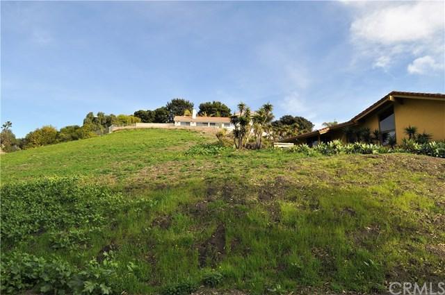 130 Avenida De La Paz, San Clemente, CA 92672 (#OC19016260) :: Sperry Residential Group