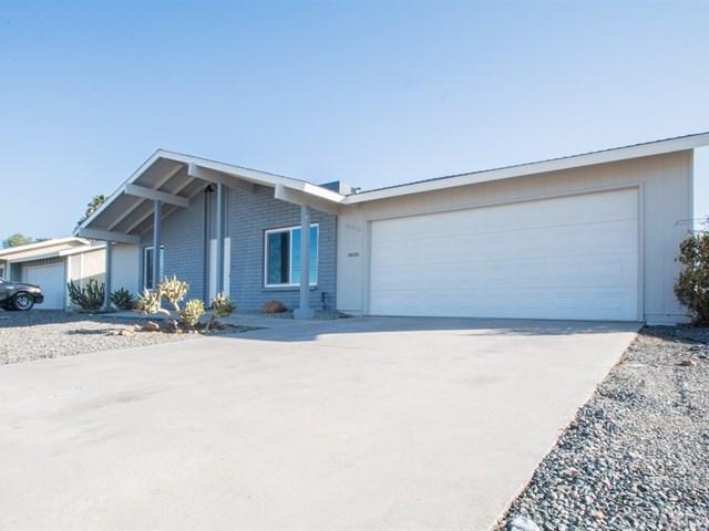 28052 Murrieta Road, Sun City, CA 92586 (#IV19016481) :: California Realty Experts