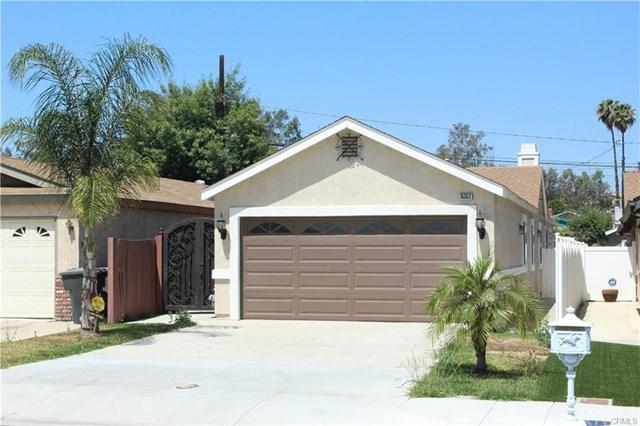 15352 Yorba Avenue, Chino Hills, CA 91709 (#CV19016506) :: Hart Coastal Group