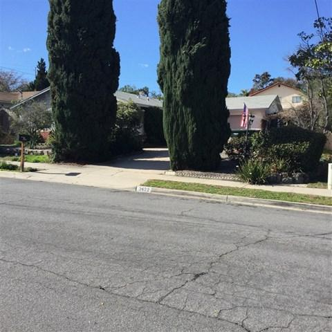 3422 Tralee Terrace, Spring Valley, CA 91977 (#190004351) :: California Realty Experts