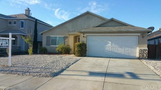 11719 Charwood Road, Victorville, CA 92392 (#CV19016545) :: RE/MAX Masters