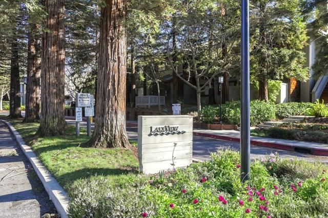 1660 La Terrace Circle, San Jose, CA 95123 (#ML81736100) :: RE/MAX Empire Properties