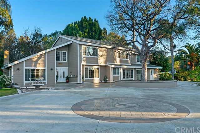 6590 Hawarden Drive, Riverside, CA 92506 (#IV19016549) :: The DeBonis Team