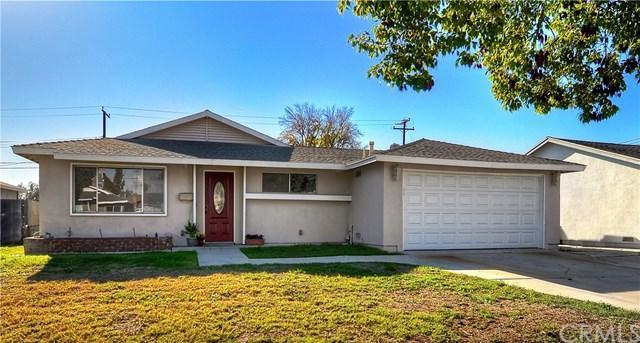 4248 Wheeler Street, Riverside, CA 92503 (#OC19014584) :: The DeBonis Team