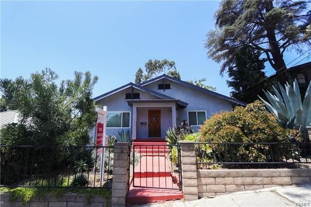 1639 Golden Gate Avenue, Silver Lake, CA 90026 (#OC19016682) :: California Realty Experts