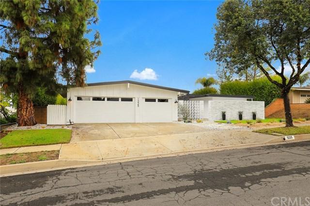 1225 Camino Del Sur, San Dimas, CA 91773 (#AR19008649) :: California Realty Experts