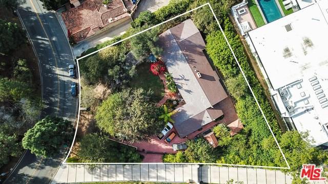 2020 Loma Vista Drive - Photo 1