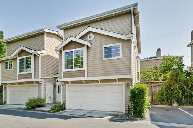 20622 Gardenside Circle, Cupertino, CA 95014 (#ML81736144) :: Pam Spadafore & Associates