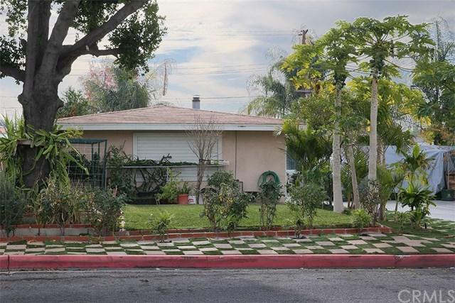 906 E Mauna Loa Avenue, Azusa, CA 91702 (#DW19016097) :: Pam Spadafore & Associates