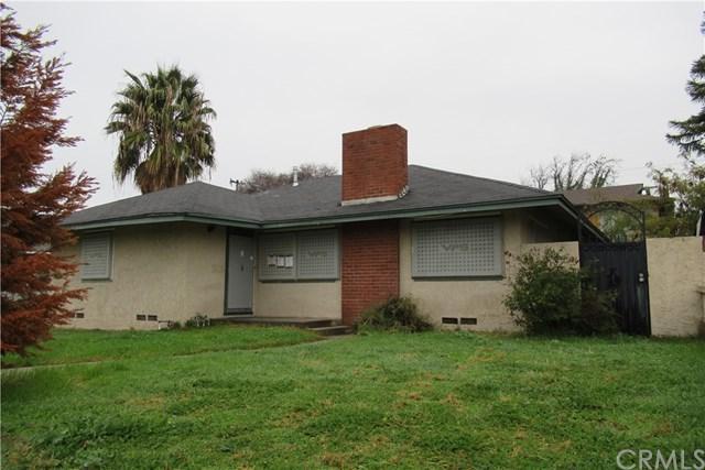 679 San Bernardino Avenue, Pomona, CA 91767 (#TR19013721) :: California Realty Experts
