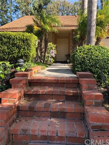288 S Leandro Street, Anaheim Hills, CA 92807 (#PW19015260) :: Fred Sed Group