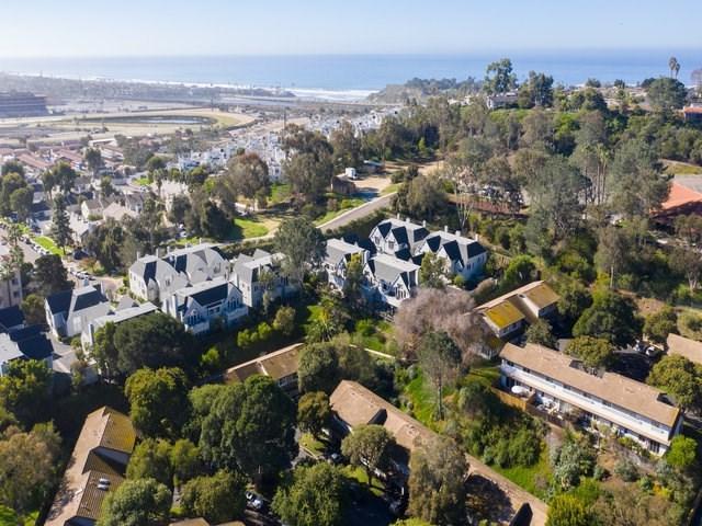 429 Bay Meadows, Solana Beach, CA 92075 (#190004442) :: Keller Williams Realty, LA Harbor