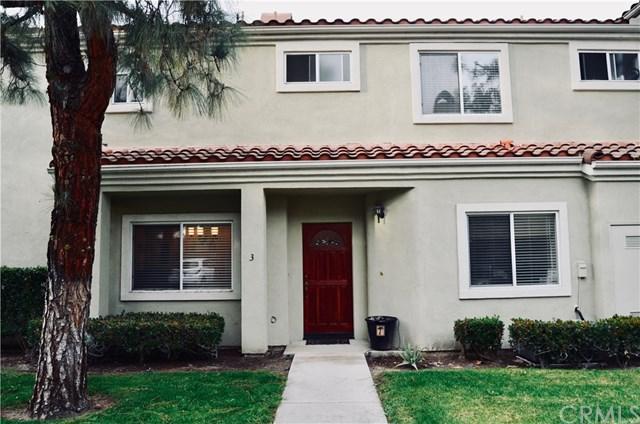 3 Tortosa, Aliso Viejo, CA 92656 (#OC19016837) :: Keller Williams Realty, LA Harbor