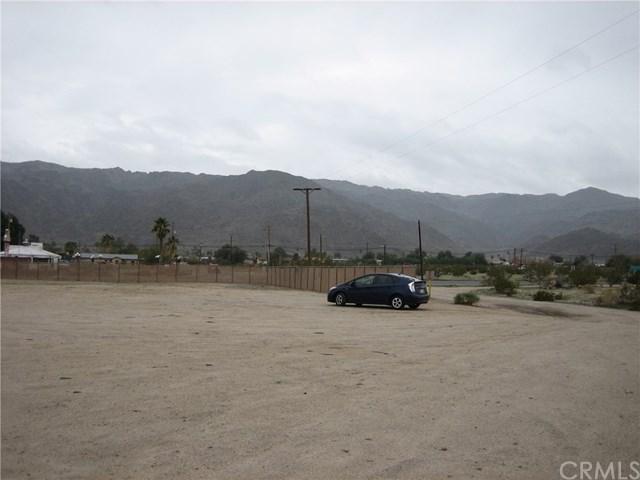 63 29 Palms Highway, 29 Palms, CA 92277 (#EV19016857) :: Keller Williams Realty, LA Harbor