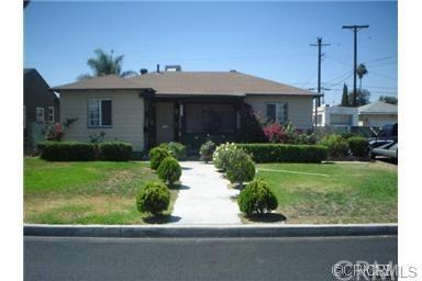645 W Grove Street, Rialto, CA 92376 (#IV19016859) :: California Realty Experts