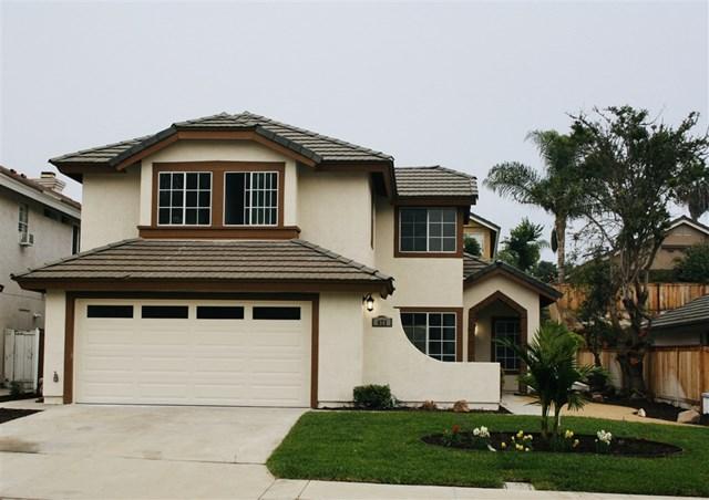 673 Rue Le Blanc, Chula Vista, CA 91913 (#190004449) :: California Realty Experts