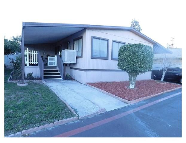 250 N Linden Avenue #239, Rialto, CA 92376 (#IG19016477) :: California Realty Experts