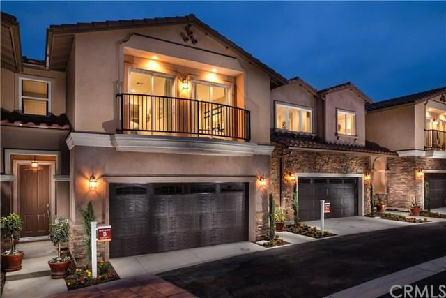 4480 Lilac Circle, Chino Hills, CA 91709 (#PW19016892) :: California Realty Experts