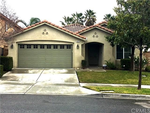 6055 Medinah Street, Fontana, CA 92336 (#IG19016929) :: California Realty Experts