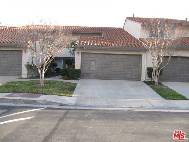 19172 Index Street #2, Porter Ranch, CA 91326 (#19426196) :: California Realty Experts