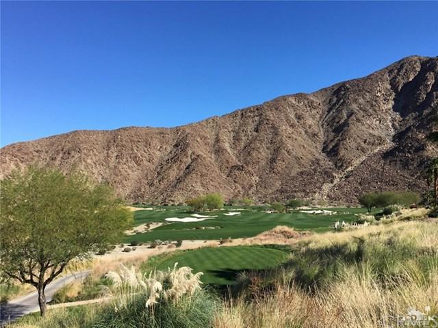 78150 Masters Circle Circle, La Quinta, CA 92253 (#219002597DA) :: Z Team OC Real Estate