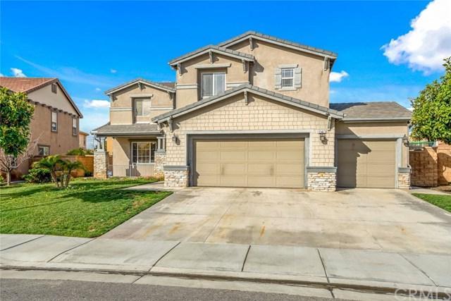 6537 Moonriver Street, Eastvale, CA 91752 (#IG19014705) :: Mainstreet Realtors®